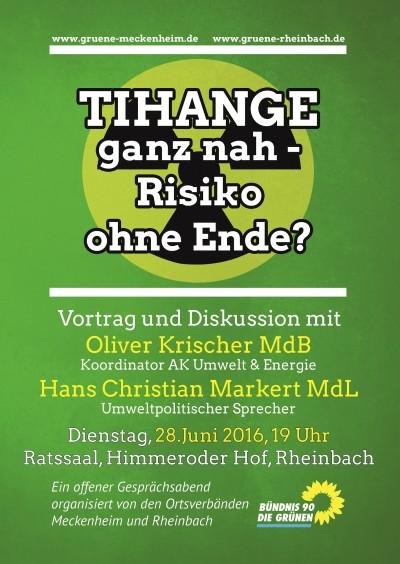Plakat_Tihange