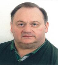 Franz-Josef Nieder