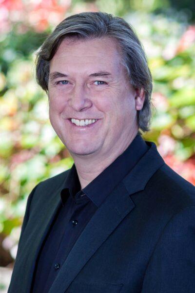Hendrik Alscher