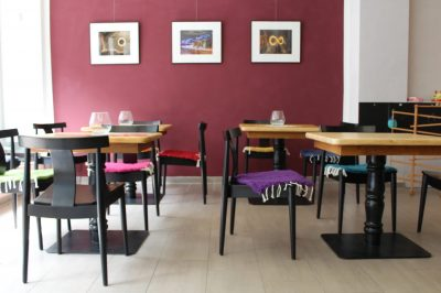 Café Sofa Meckenheim